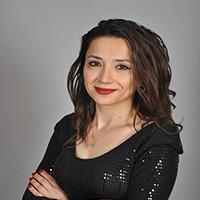 Yasemin Kaya